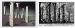 http://www.thisisprogress.net/files/gimgs/th-37_09_side by side_02_Piranesi_Seven Corinthian Columns.jpg