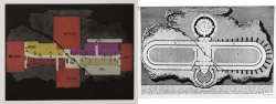 http://www.thisisprogress.net/files/gimgs/th-37_13_side by side Plan of the Mausoleum of Constantina.jpg