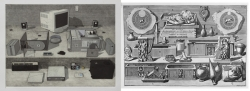 http://www.thisisprogress.net/files/gimgs/th-37_15_side by side_Piranesi_Two Fragments of Brick Stamps.jpg